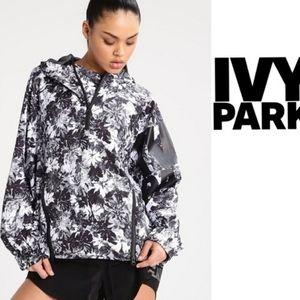 Ivy Park Windbreaker